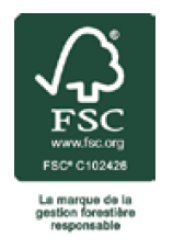 Bois_issu_foret_responsable